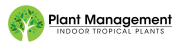 Plant Management Logo
